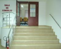 salaconsiliu200