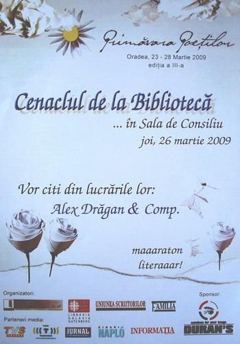 cenaclu26mar20091