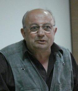 gheorghevidican