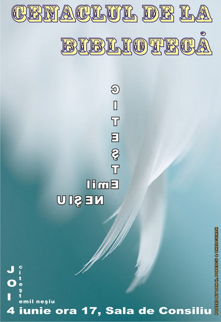 cenaclu4iunie2009